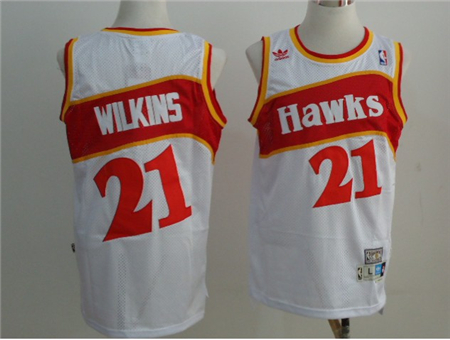 old school basketball jerseys  a56e5ff890e6