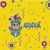 TRÊS LAGOAS| Distrito de Arapuá terá três noites de Carnaval e Matinê
