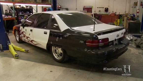 Cars  Vodlocker