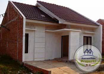 Dijual Rumah Telagawaru Permai Malang