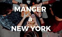 Les 7 MEILLEURS Plats à New York : Quoi Manger à New York