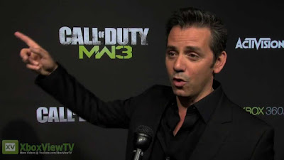 Call-of-Duty-Eric-Hirshberg