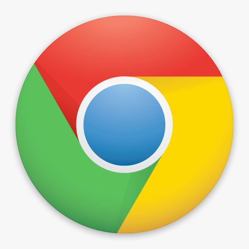 download chrome apk for android latest version