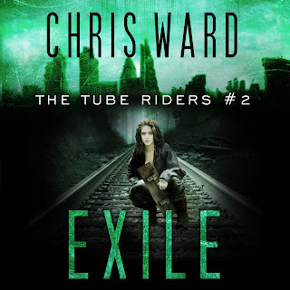 https://www.amazon.com/Tube-Riders-Exile-Trilogy-Book/dp/B01L9FCC9G/ref=pd_rhf_gw_p_img_5?ie=UTF8&psc=1&refRID=5HJ4B8TPBA782QERGAXC