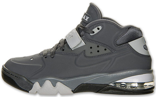 892d6633b09b9 ajordanxi Your #1 Source For Sneaker Release Dates: Nike Air Force ...