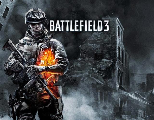 finder game pc download