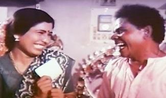 Kovaisarala Comedy Scenes | Tamil Comedy Scenes