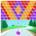 Sling Bubbles Game Crack, Tips, Tricks & Cheat Code