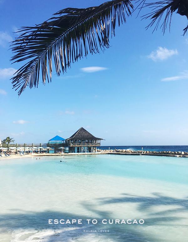 Willemstad Curacao, Curacao JetBlue, JetBlueSoFly