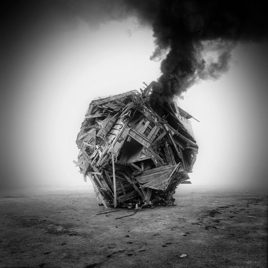 08-Untitled-Object-Jim-Kazanjia-Surreal-Architectural-Photo-Collages-www-designstack-co