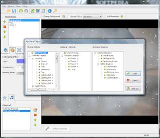 DP-Animation-Maker_2%255B1%255D.png
