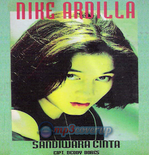 Lagu Nike Ardila Mp3 Full Album