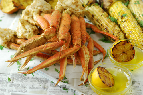 http://www.nibblemethis.com/2012/05/five-tips-grilling-crab-legs.html