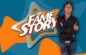 Τον Θυμάστε; ΕΤΣΙ είναι σήμερα ο Νότης Χριστοδούλου που κέρδισε το Fame Story - Kαμία σχέση... [photos]