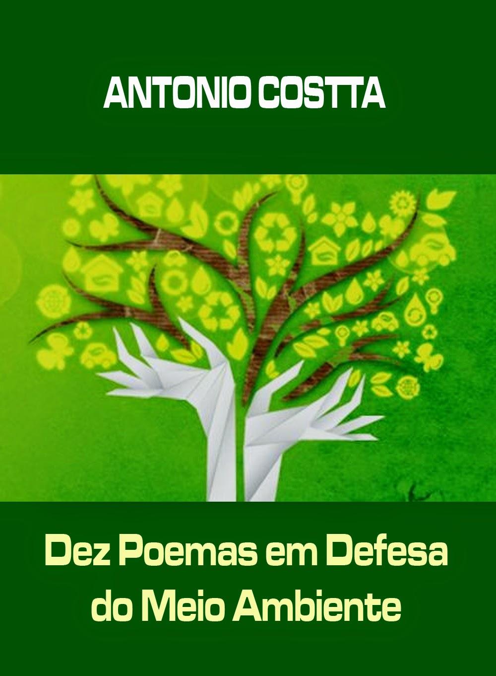 Frases Sobre A Natureza E O Meio Ambiente