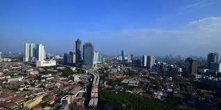 Kehebatan Bangsa Indonesia