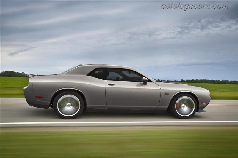 صور سيارة دودج تشالنجر SRT8 392 2014 - اجمل خلفيات صور عربية دودج تشالنجر SRT8 392 2014 - Dodge Challenger SRT8 392 Photos Dodge-Challenger-SRT8-392-2012-04.jpg