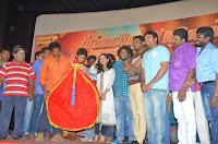 Summave Aaduvom Movie Audio Launch Event Photos