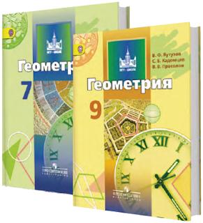 http://prosvural.blogspot.ru/p/httpcatalogprosvruitem5549.html