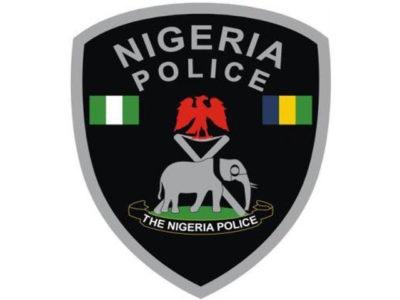 Police uncover scammers' den in Ogun, arrest operator