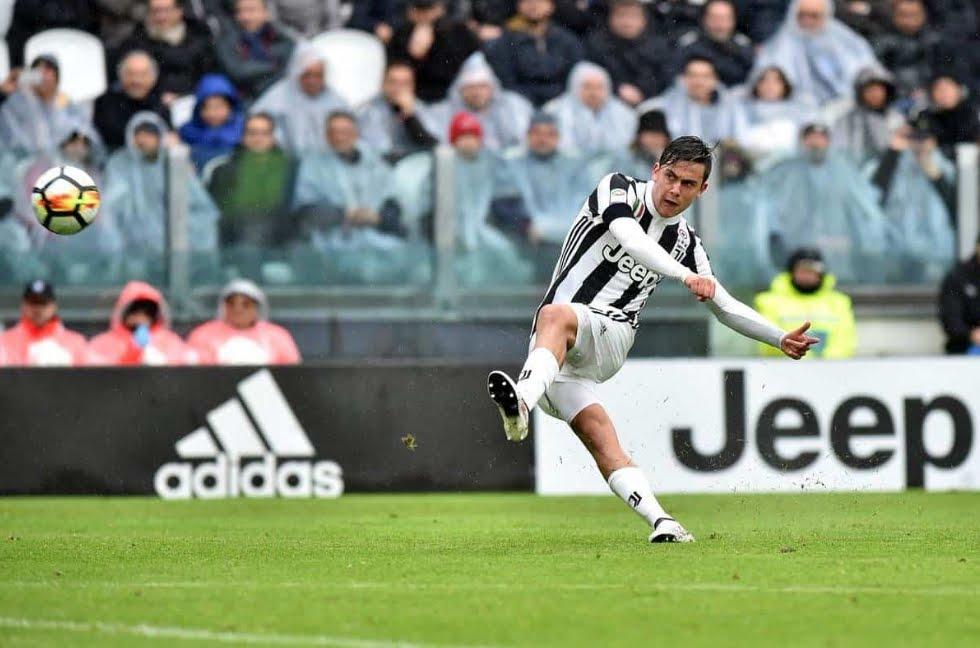 DIRETTA SPAL-Juventus Streaming: come vederla in Diretta Video Live