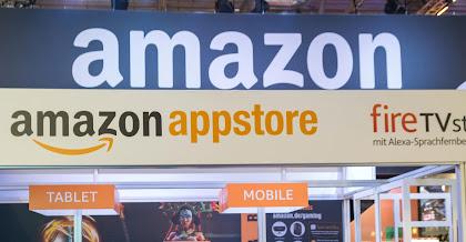 Chollos Amazon Excelentes ofertas en 12 productos tecnológicos