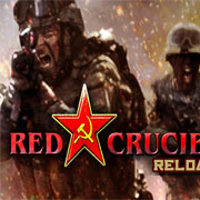 Red Crucible: Reloaded