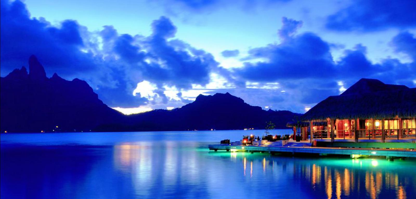 http://www.kiwicollection.com/hotel-detail/st-regis-bora-bora-resort