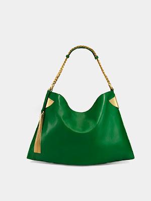 Gucci's 1970 Bag