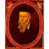 Cuartetas de Nostradamus, un misterio verdaderamente asombroso