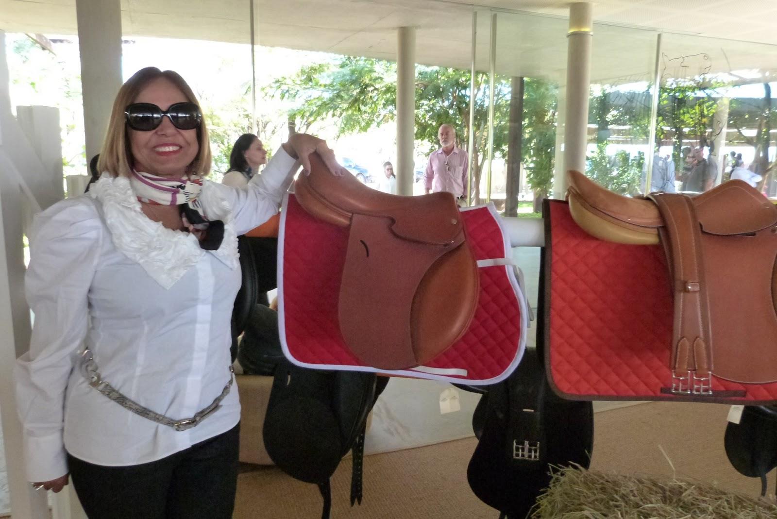 51a79545539 Mangalarga Style News   Copa Hermès