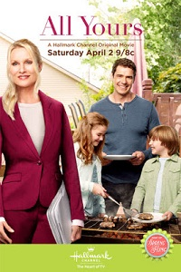 Watch All Yours Online Free in HD