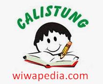 Apa Itu Calistung? by Wiwapedia