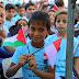 Indonesia di Wajibkan Mengasuh Anak Dari Palestina !! Inilah yang Bikin Takut & Merinding