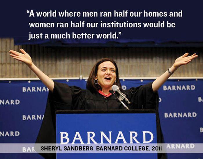 11 Inspiring Quotes From Graduation Speeches Fondos De Pantalla