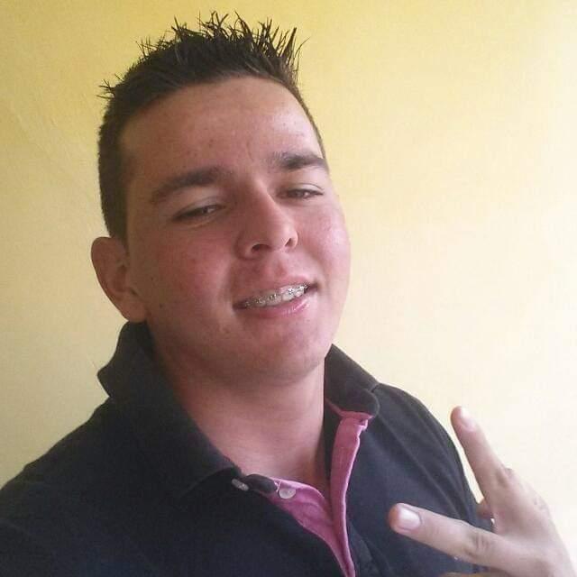 Jovem morre vítima de acidente de moto, na zona rural de São Miguel