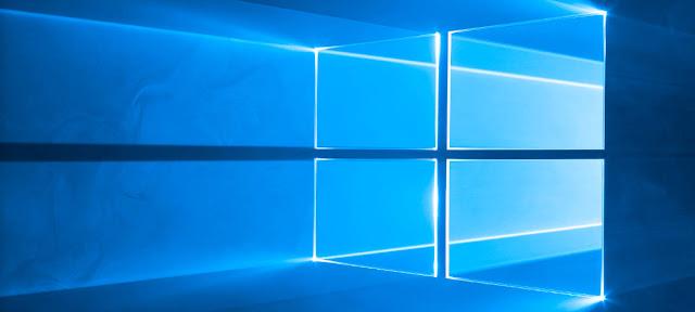 Detectan problemas en actualización Aniversario de Windows 10