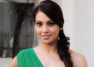 Beautiful Indian Actress Pic, Cute Indian Actress Photo, Bollywood Actress 20