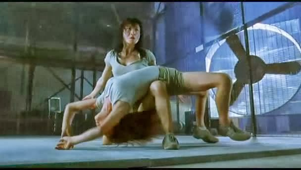 Online Naked Weapon Movies   Free Naked Weapon Full Movie (Naked Weapon Synopsis)- trendflicks.com