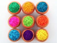Holi-with-dry-colors-water-saving-appealing-to-the-residents-of-the-Rotteract-Club-सूखे रंगों से खेले होली, जल की करे बचत, रोटरेक्ट क्लब की जिलेवासियों से अपील रोटरी क्लब झाबुआ