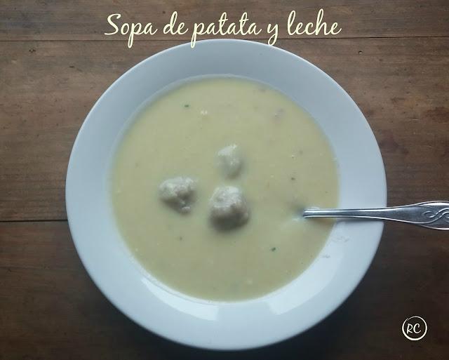 SOPA-DE-PATATA-Y-LECHE-BY-RECURSOS-CULINARIOS