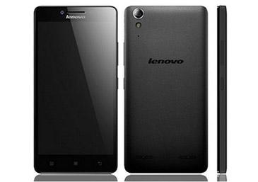 "Spesifikasi dan Harga Lenovo A6000, HP Android Kitkat IPS 5"" 4G LTE"