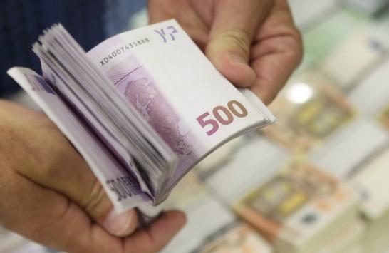 Νέες μειώσεις μισθών στην Ελλάδα ζητεί το ΔΝΤ!