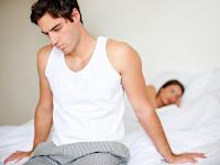 Kenali 3 Faktor Yang Menurunkan Kesuburan Pada Pria