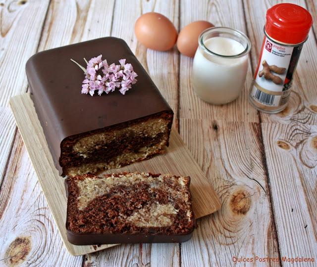 bizcocho-chocolate-jengibre