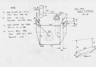 austin harness with Fuel Tank on Austin mini cooper 1977 1993 together with Acura Integra Audio also Electrical Plug Diagram also Mg Car Project moreover Inductive Position Detectors Simple Circuit Diagram.