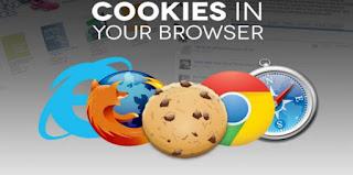 Kelebihan dan Kekurangan dari Cookies