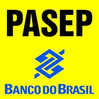 PASEP 2018 - Extrato.Tabela,Calendário - Como Receber