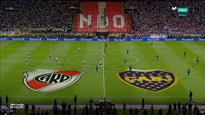 Match-River-Plate-vs-Boca-Juniors-Live-stream
