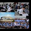 Info Loker Terbaru PT Neohyolim Platech Indonesia (NPI) Posisi Operator Produksi